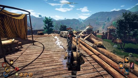 outward-pc-screenshot-www.ovagames.com-1