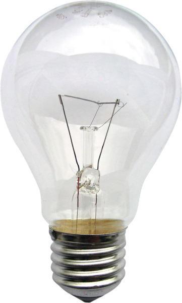 farewell incandescent light bulb we shall miss you farewell incandescent light bulb we shall miss you