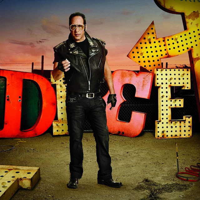 Andrew Dice Clay net worth, age, wife, tour dates, tickets, showtime, stand up comedian, movies, glasses, las vegas, quotes, now, 2017, tv show, nursery rhymes, wiki, biography