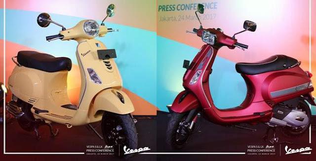 Vespa-S125-dan-Vespa-LX125-Indonesia-2017