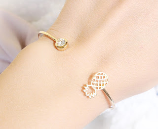 bijoux fantaisie cadeau femme