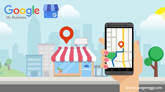 Cara Mudah Menambah Lokasi Bisnis di Google Maps