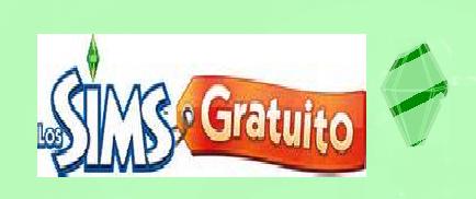 Sims Gratuito