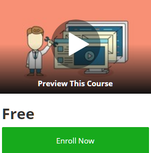 udemy-coupon-codes-100-off-free-online-courses-promo-code-discounts-2017-sdlc-models