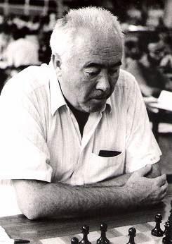 Josep Miquel Ridameya Tatché