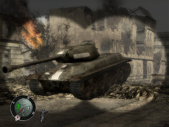 sniper-elite-1-pc-game-screenshot-gameplay-review-4
