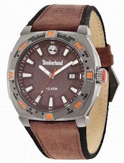 Timberland 14364JS/02