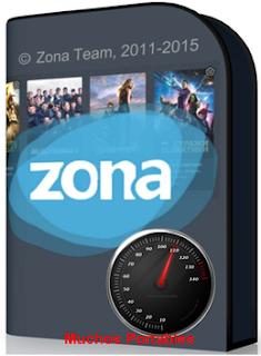 Zona Portable