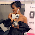 Kudos To Nigerian Music Industry As Tiwa Savage Becomes First Female To Win MTV Best African Act