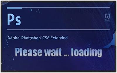 تحميل برنامج فوتوشوب Adobe Photoshop CC للويندوز مجانا