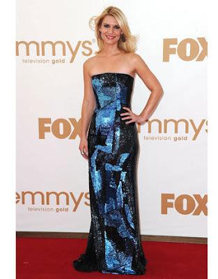 Emmy Awards 2011