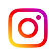 PCAndVR now has an Instagram Presence