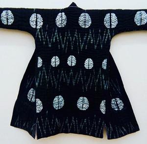 modern uzbek ikat designers, ikat soft designs dilyara kaipova, uzbek art craft textile tours