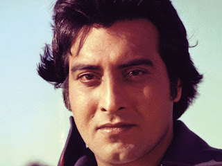 Important Current GK - 65th National Film Awards List Dada saheb award to Vinod khanna