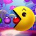 PAC-MAN Pop Bubble Shooter Mod Apk Download Hack