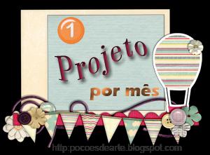 http://pocoesdearte.blogspot.com.br/2017/01/um-projeto-por-mes-2017.html