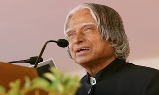 apj abdul kalam, abdul kalam photo