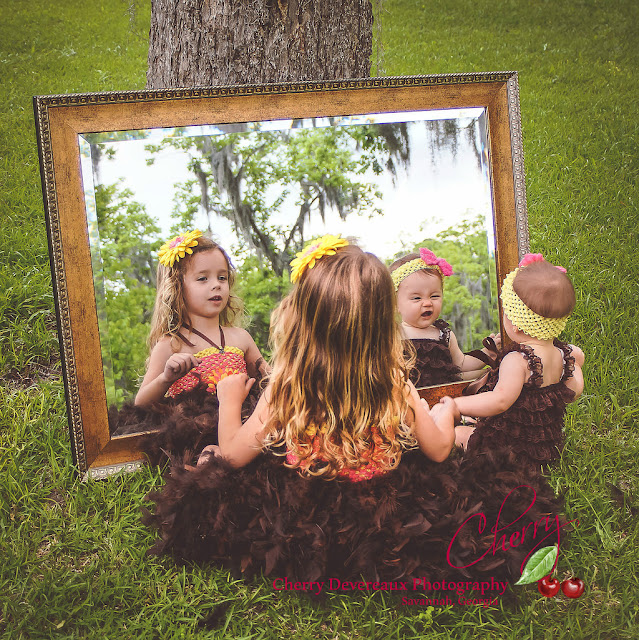 https://cherrydevereaux.pixieset.com/cherrydevereauxphotography/children/