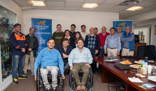 La Fundación de la UAR realizó el lanzamiento de su 5ta. cena anual