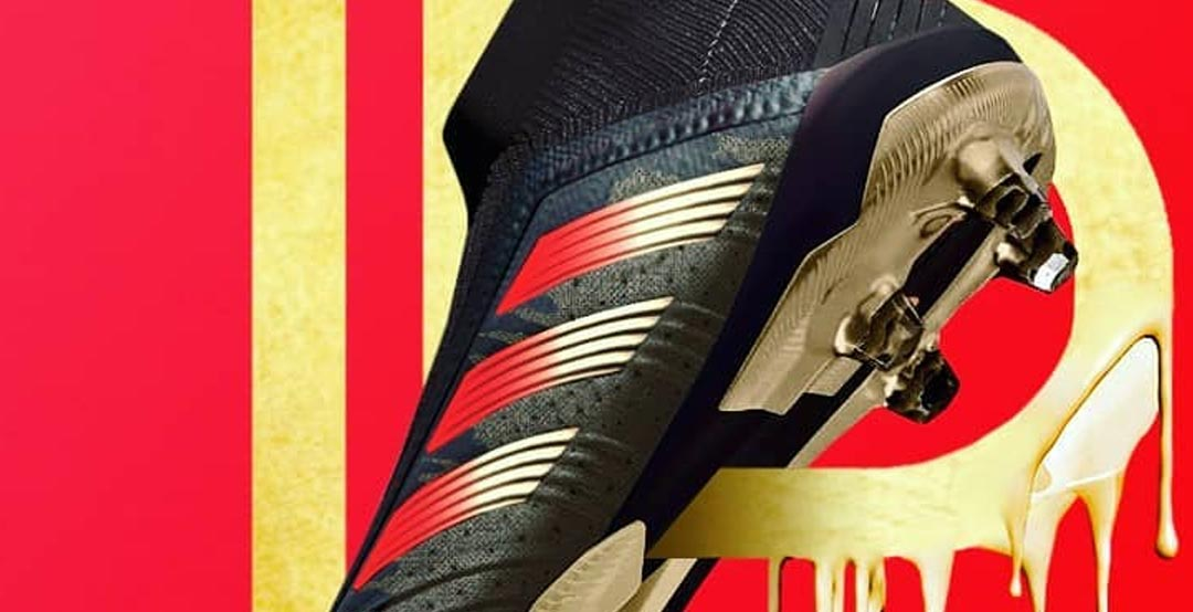 34a27a8649d7 Do you like the Season 4 Adidas Predator Paul Pogba soccer boots? Drop us a  line below, and check out the Boot Calendar for all upcoming and released  ...