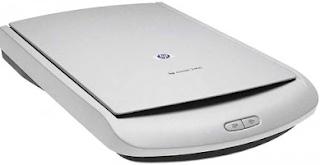 Nicht nur für die aktuellsten Benutzer des Betriebssystems verfügbar. HP bietet einen Treiber für eine Menge von dem Typ des Betriebssystems, das von seinen Nutzern verwendet werden kann