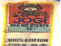 Pengertian dan Fungsi Label Pada Busana