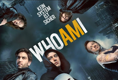 Who Am I (2014) Bluray Subtitle Indonesia