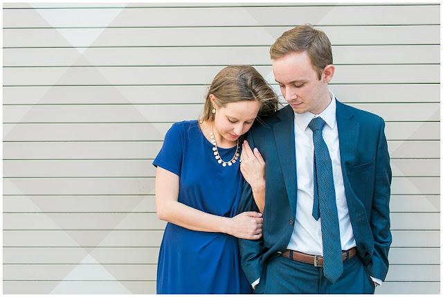`Inexpensive Wedding Photographers
