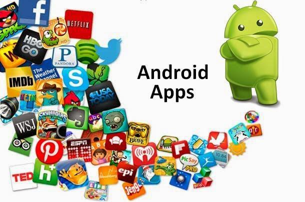 افضل متجرين لتحميل التطبيقات المدفوعة بالمجان