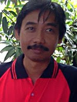 herry firdaus agoes