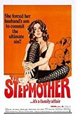 The Stepmother (1972)