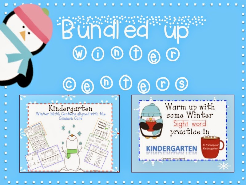 http://www.teacherspayteachers.com/Product/Winter-Math-Literacy-Centers-Bundled-Common-Core-Aligned-1334963