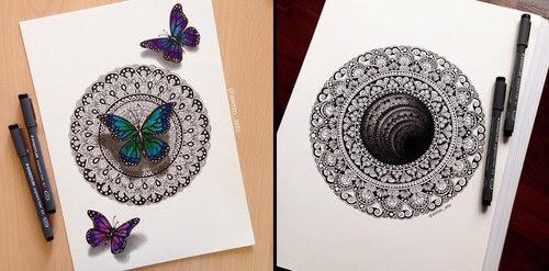 00-Moleskine-Mandalas-Drawings-and-More-www-designstack-co