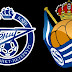 Ver Real Sociedad vs Zenit SPb en VIVO ONLINE DIRECTO