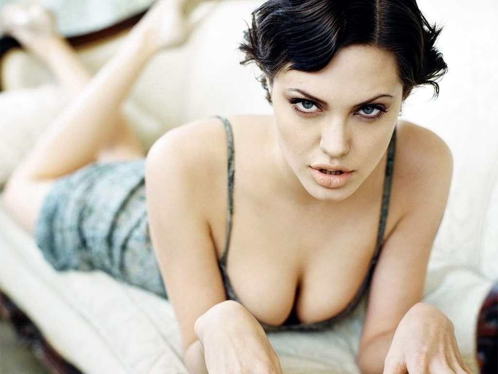 Question nude angelina jolie hot wallpapers thanks