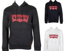 Levis hoodie sale for just $23.99 in eBay