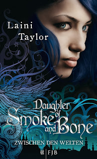 http://www.amazon.de/Daughter-Smoke-Bone-Zwischen-Welten/dp/3841421369/ref=tmm_hrd_title_0?ie=UTF8&qid=1384372569&sr=8-1