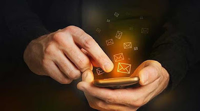 Smartphone, Technology, Handphone