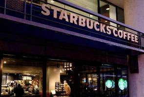 Wanita Saman Starbucks RM19.5 Juta Kerana Dalam Cawan Banyak Ais