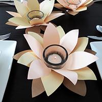 http://www.ohohdeco.com/2014/09/diy-flower-votive.html