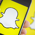 How to uninstall the Snapchat update on iPhone and Android