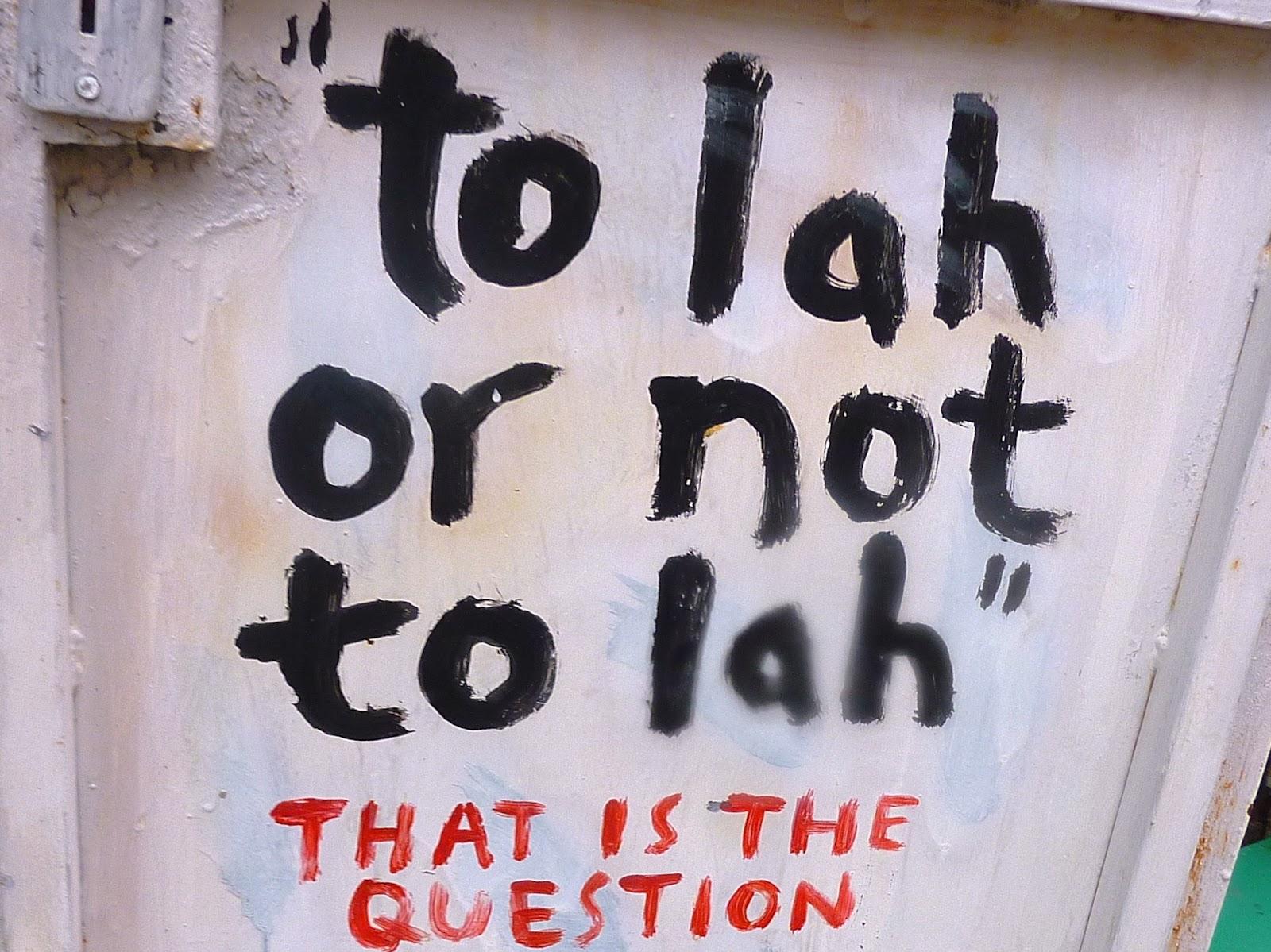 http://4.bp.blogspot.com/-pSA7AJp0dWg/UERZJzOMqRI/AAAAAAAABzE/dgkZ_7z_y7c/s1600/too+lah+or+not+too+lah.jpg