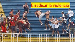 arbitros-futbol-erradicar-violencia