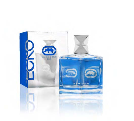 BLUE Fragrance for Men.jpeg