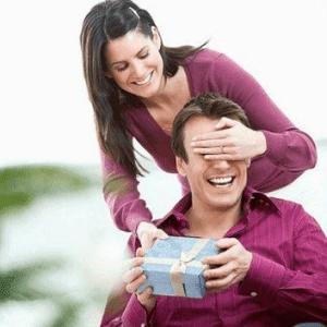 sevgiliye ilginç hediye fikirleri