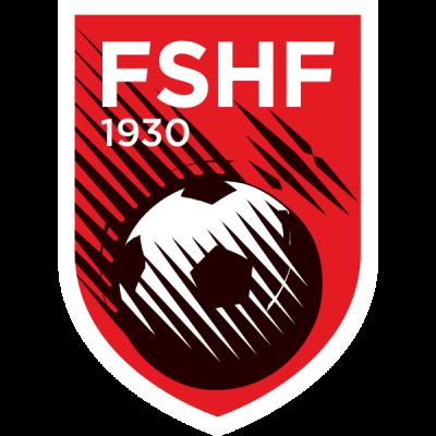 Daftar Lengkap Skuad Senior Posisi Nomor Punggung Susunan Nama Pemain Asal Klub Timnas Sepakbola Albania Terbaru Terupdate
