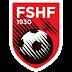 Skuad Timnas Sepakbola Albania 2018/2019