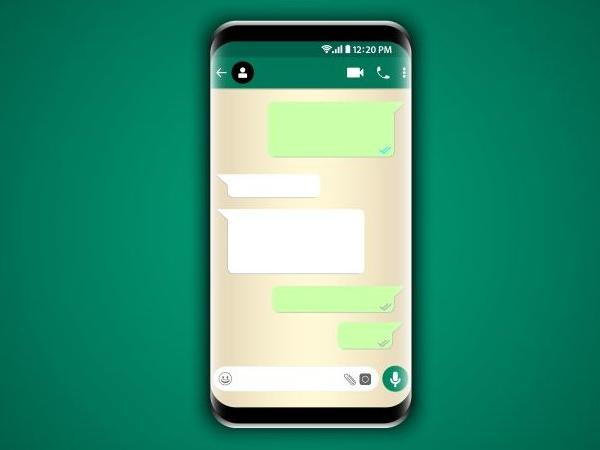 Whatsapp update , fingerprint update