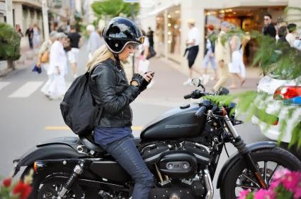4 Factors Women Should Consider When Buying Motorcycles