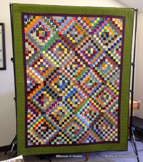 Free Quilt Along Quilt Patterns Bomquilts